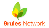 Part of the 9Rules Network