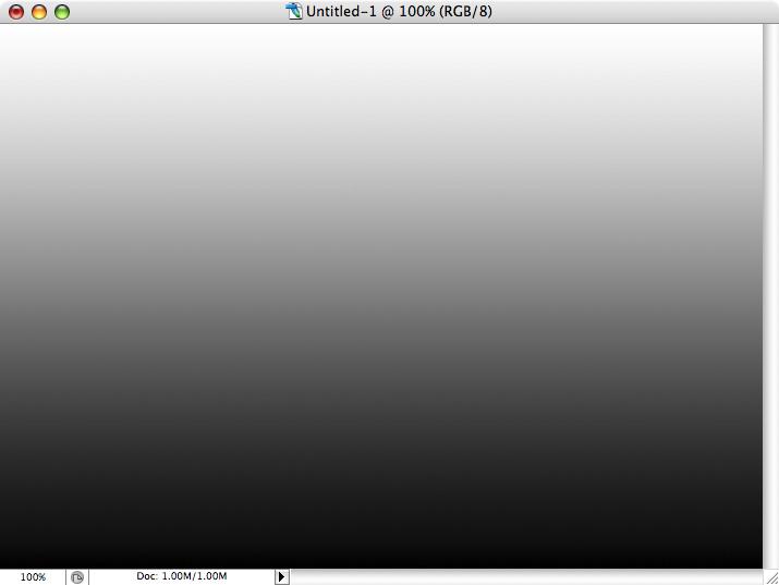 Reflective Metallic Text Screenshot-11