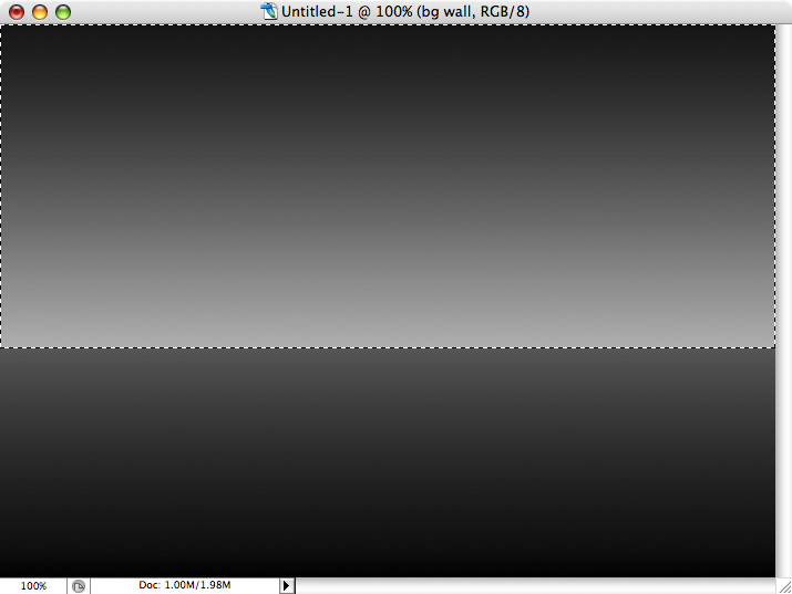 Reflective Metallic Text Screenshot-12