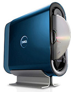 Dell Studio Hybrid Series