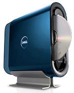 Dell Studio Hybrid Series
