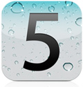 Apply iOS 5